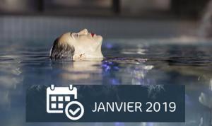 20181231042724-visuel_janvier_2019.jpg