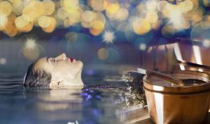 20190117121141-soiree_rituel_sauna_actu.jpg