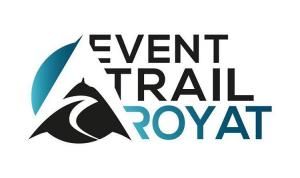 event trail
