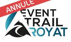 event trail royat