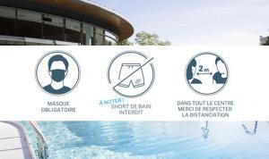 20210525032042-nllesconditions_accueil_bains.jpg