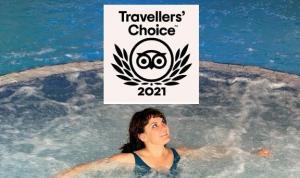 20210903024145-travellerschoice.jpg