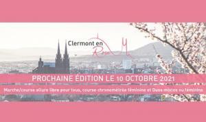 20210923022439-clermontenrose.jpg