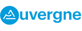 Logo Auvergne Nouveau Monde