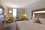 hotel novotel accord hotel