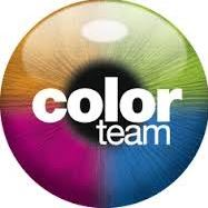 colorteam