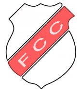 foot club chamalireres